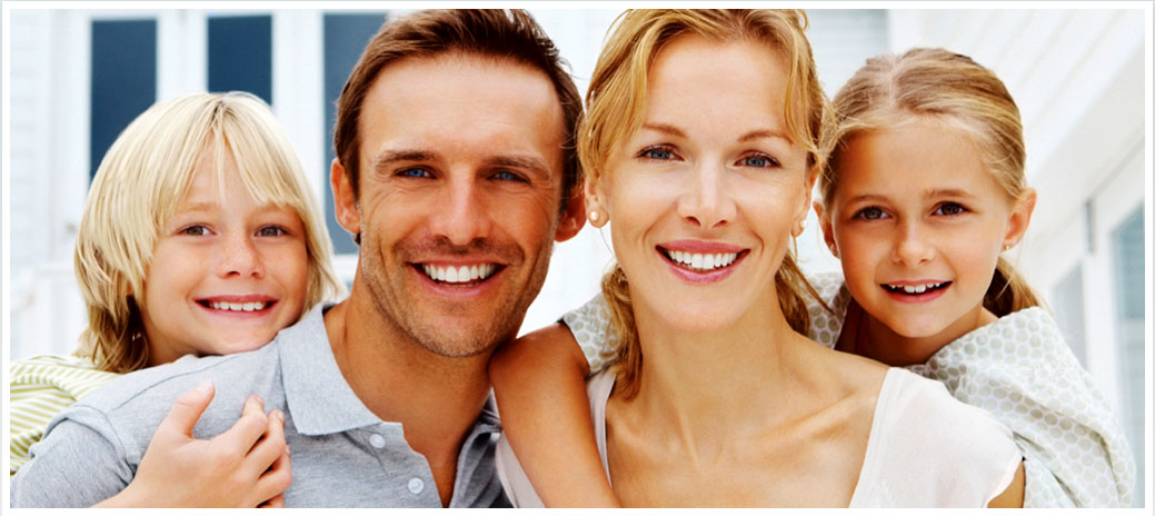 Dental Care in Spring TX
