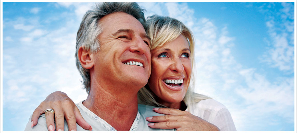 Gum Disease Treatment Spring TX