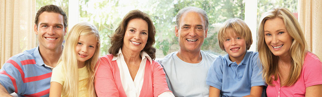 Family Dentistry in Spring TX