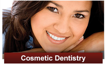 Cosmetic Dentistry Spring TX