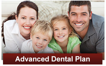 Advanced Dental Plan Spring TX