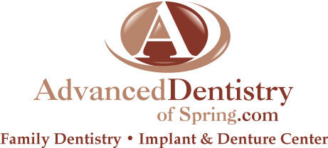 Advance Dentistry of Spring Texas
