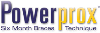 Short Term Dental Braces Spring TX