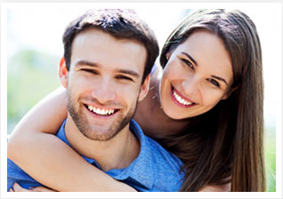Professional Teeth Cleaning Spring TX